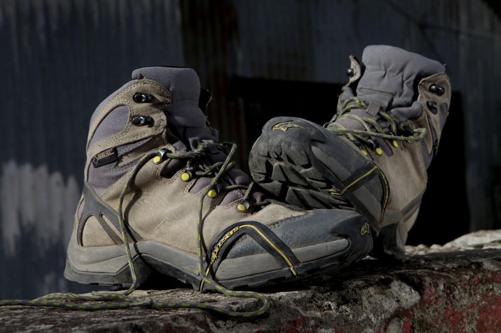 Boot_CR4_001